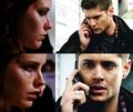 Brooke + Dean