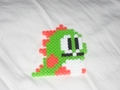 Bubble Bobble Art by Pixelated Production