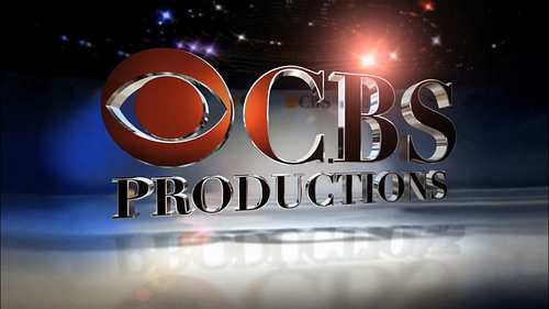 CBS Productions (2008)