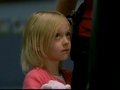 CSI {1x07- Blood Drops} - dakota-fanning screencap
