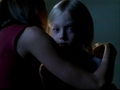 dakota-fanning - CSI {1x07- Blood Drops} screencap