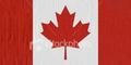 Canada <3