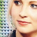 Click Here If You Wanna Be Part Of My Relationships [Candice Accola] Candice-A-3-candice-accola-18565900-75-75