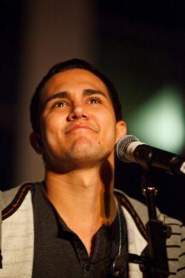 Carlos♥