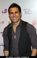 Carlos - carlos-pena-jr-fans photo