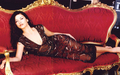 Caterine Zeta Jones - catherine-zeta-jones wallpaper