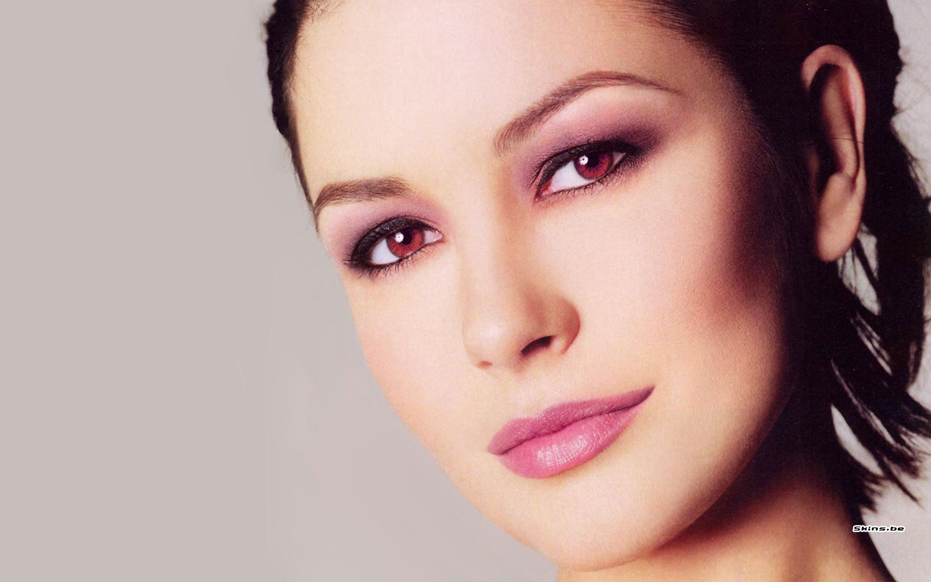 Makeup Star Libra Females Catherine Zeta-Jones-1