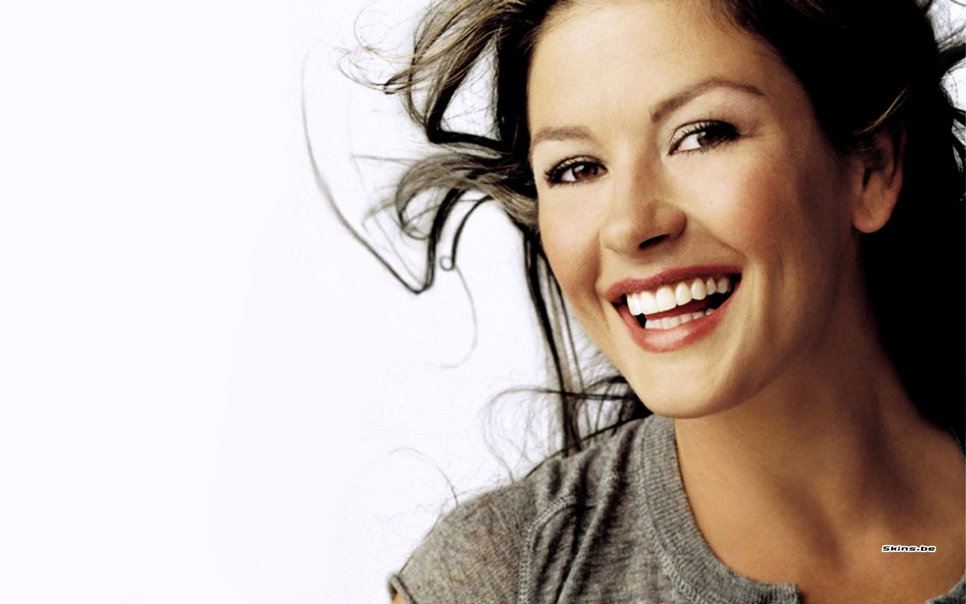 Makeup Star Libra Females Catherine Zeta-Jones-6