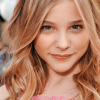 I'm holly or Lolly... Why do you want to join I am far from any and all Chloe-chloe-moretz-18515777-100-100