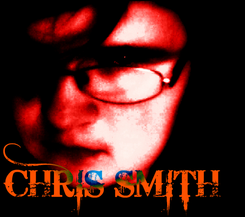 Chris Smith emo