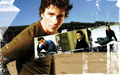 Christian Bale - christian-bale wallpaper