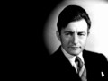 Claude Rains - claude-rains-classic-actor wallpaper