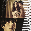 Cook, Effy and Freddie