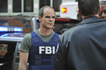 Criminal Minds:Suspect Behavior-New Season - criminal-minds-suspect-behavior photo
