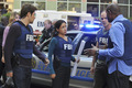 Criminal Minds:Suspect Behavior-New Season