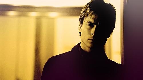 Damon 1x22