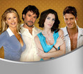Days of our Lives - days-of-our-lives photo