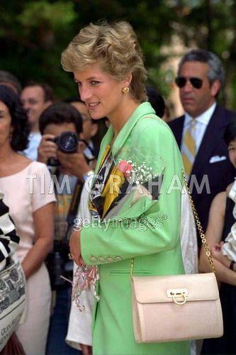 Diana Venice