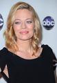디즈니 ABC 텔레비전 Group Hosts 'Winter Press Tour' (January 10, 2011)