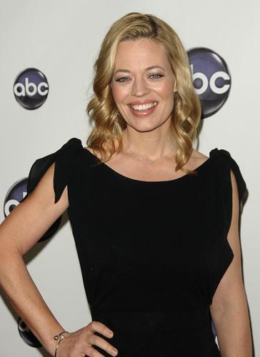 Disney ABC televisheni Group Hosts 'Winter Press Tour' (January 10, 2011)