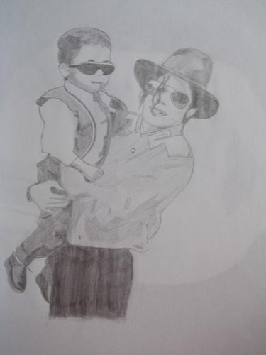 Drawingz!! :)