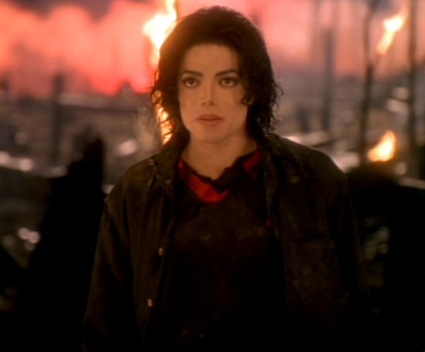 http://images4.fanpop.com/image/photos/18500000/Earth-Song-michael-jackson-18585323-603-500.jpg