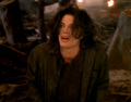 Earth Song - michael-jackson photo