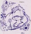Eichi 83
