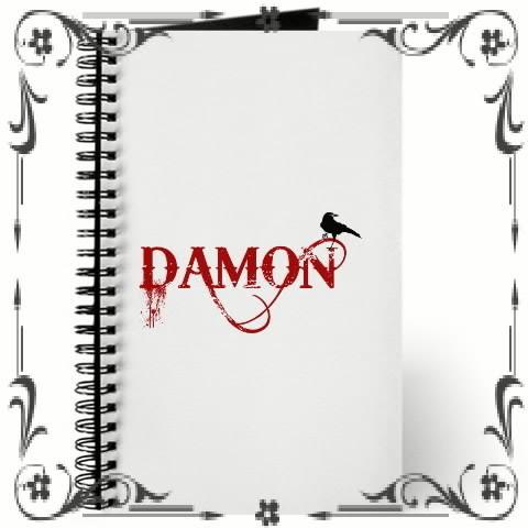 Elena s secret diary :D
