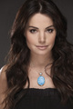 Erica Durance - TCA Promotional Photo - smallville photo