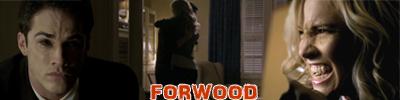 Forwood
