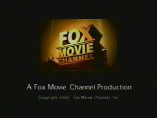 renard Movie Channel Productions (2000)
