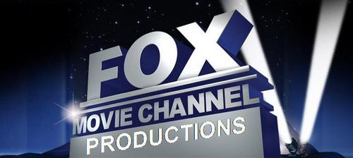 Fox Movie Channel Productions (2007)
