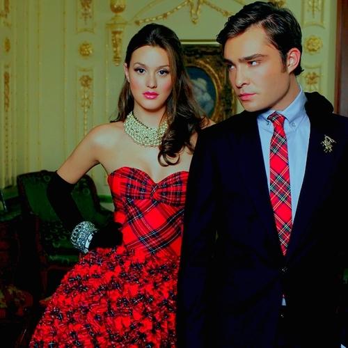 Leighton & Ed :))