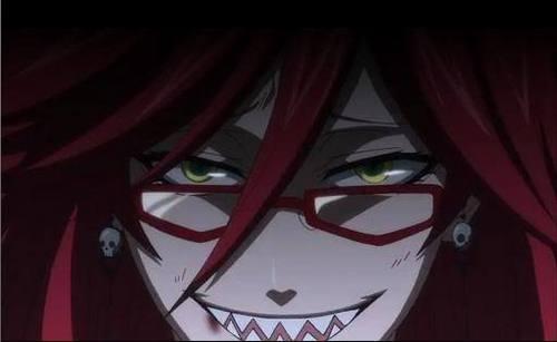 kuroshitsujiblack butler demon inside interattiva di