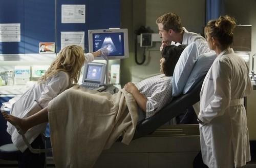 Grey's Anatomy 7x13