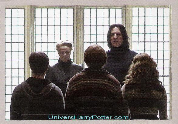 Professor Snape vs Professor Mcgonagall Mcgonagall Snape Snape Prof