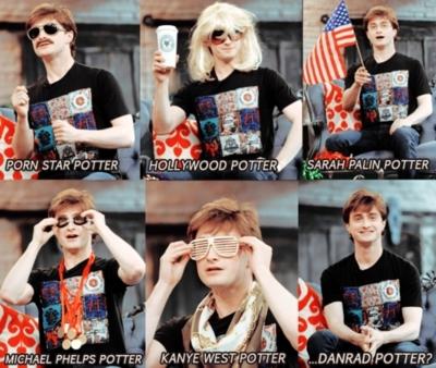 Funny Dan :))