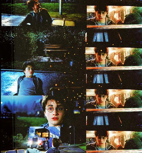 Harry :))