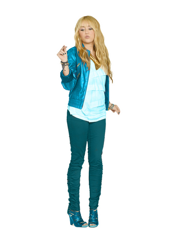 Hannah Montana Forever EXCLUSIVE HQ Photoshoot 10 for Fanpopers sejak dj!!!