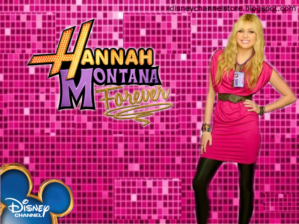 Hannah Montana - Photo Gallery