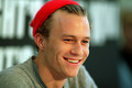Heath *-* - heath-ledger photo