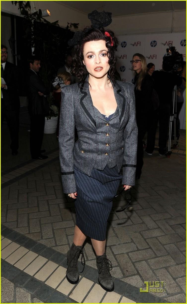Helena Bonham Carter - Photos