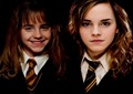 Hermione Granger