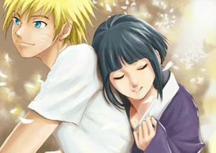 Hinatu+Naruto