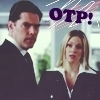Hotch & JJ photo containing a business suit titled Hotch & JJ