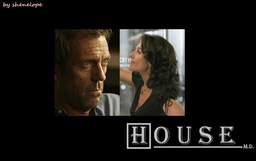 Huddy.Pictures.Fan ar
