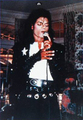 Is this really Michael ?? - michael-jackson photo
