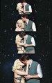 J&M kiss<3<3