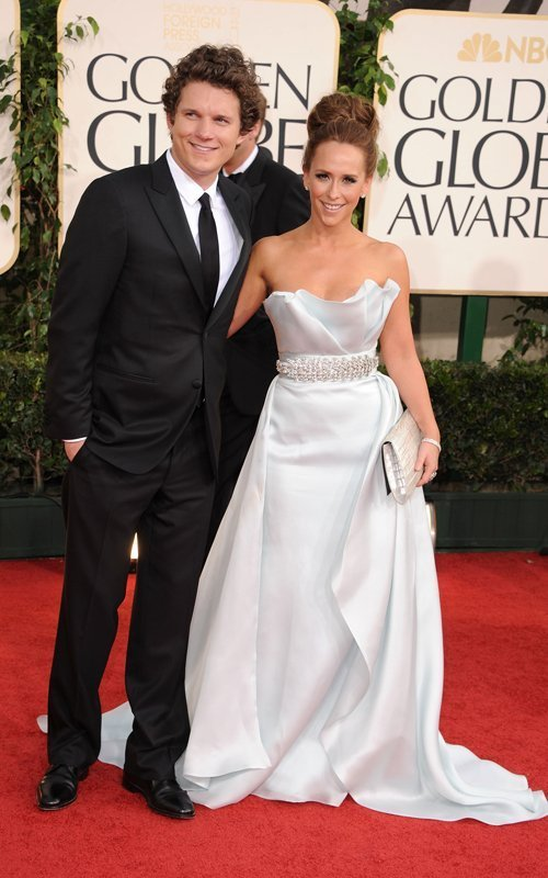 2011 golden globes jennifer love hewitt